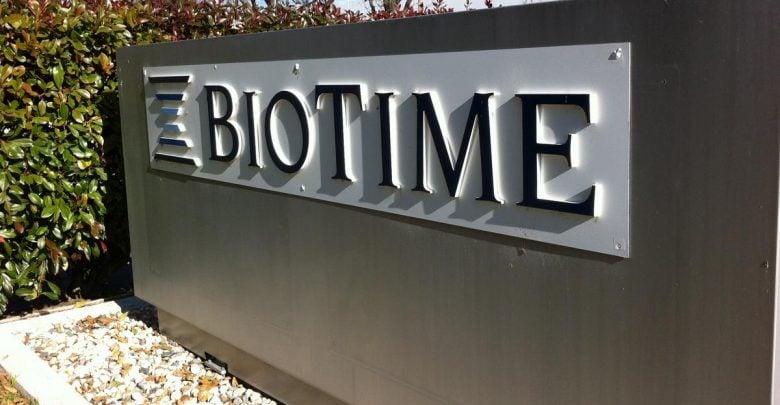 نگاهی به BioTime:قسمت 1 مقدمه و معرفی - اخبار زیست فناوری