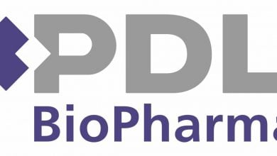 Photo of ?Another $145 Million For PDL BioPharma