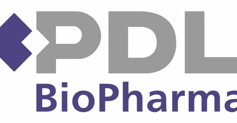 ?Another $145 Million For PDL BioPharma