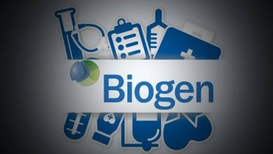 Photo of شرکت Biogen ممکن است تنها امیدبرای آوردن داروی آلزایمر به بازار باشد