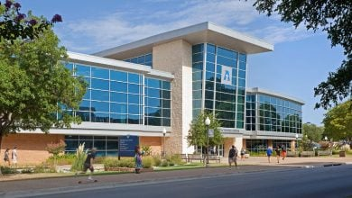 Photo of دانشگاه تگزاس در آرلینگتون برای باز کردن مرکزجدید توالی ژنوم
