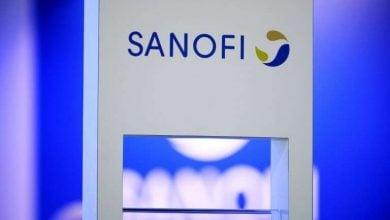 Photo of شرکت سانوفی برنده بزرگ در نبرد برای ساخت نانو داروها