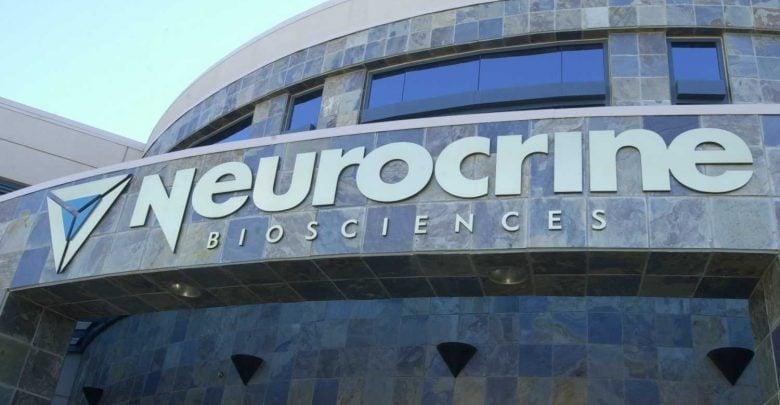 فاز بعدی:سه برنده برای علم نوروبیولوژی - اخبار زیست فناوری