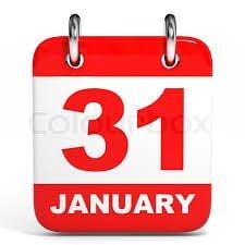 روزنامه انجمن بیوتکنولوژی برای 31 ژانویه - اخبار زیست فناوری