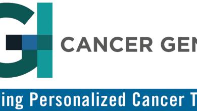 Photo of ژنتیک سرطان به تصویب ایالت نیویورک میرسدبرای ترمو فیشر سرطان ریه CDX!
