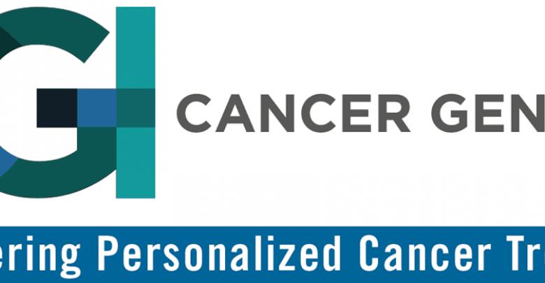 ژنتیک سرطان به تصویب ایالت نیویورک میرسد ترمو فیشر سرطان ریه CDX! - اخبار زیست فناوری