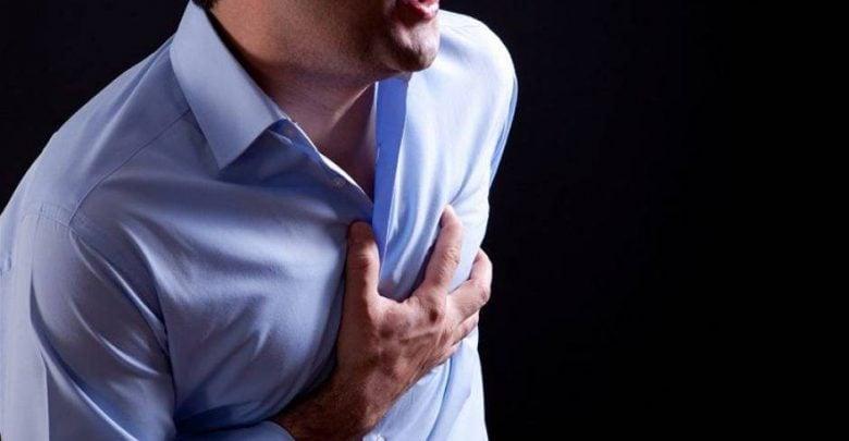 تجمع بافت چربی به سلامت قلب آسیب می رساند - اخبار زیست فناوری