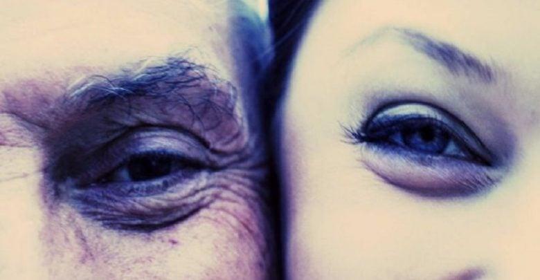 انتقال سرطان تخمدان ازطريق كروموزوم X پدري-زیست فن