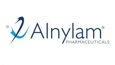Photo of 2018 چالش ها و فرصت های جدید را برای داروهای آلنیلام به ارمغان می آورد