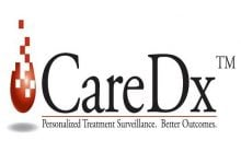 Photo of CareDx Enters Into $35M Term Loan Agreement