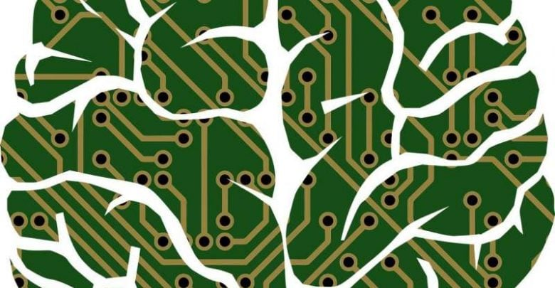 Teaching computers to guide science Machine learning method sees forests and trees - اخبار زیست فن