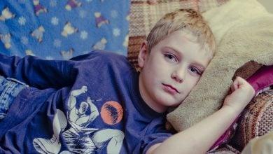 Photo of کشف جهشهای ژنتیکی مرتبط با بیماری سندرم نفروتیک
