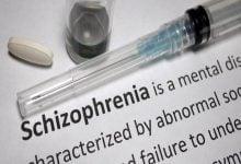 تمرکز محققان ژنتیک بر اسکیزوفرنی-زیست فن