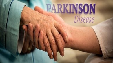 Photo of شروع بیماری پارکینسون در خارج از مغز