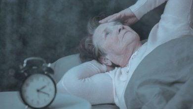 Photo of بروز اختلالات ساعت زیستی، سالها قبل از بروز مشکلات حافظه در بیماران مبتلا به آلزایمر