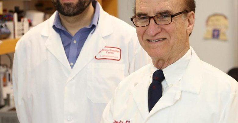 انسولین و ویروس! - اخبار زیست فناوری