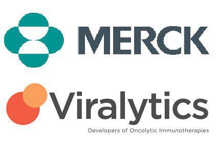 هزینه 394 میلیارد دلاری Merck برای تصدی شرکت Viralytics - اخبار زیست فناوری