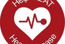 Photo of روشی برای پیشبینی بهتر بیماریهای قلبی زودرس