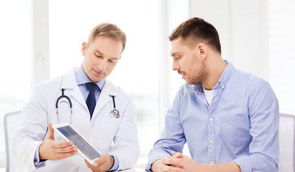 مدلی ژنتیکی برای ارزیابی ریسک سرطان پروستات و زمان مناسب غربالگری آن - اخبار زیست فناوری