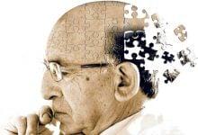 شکستی دیگر برای داروهای آلزایمر: آیا فرضیه مقابله با آمیلوئید رد میشود؟ - اخبار زیست فناوری