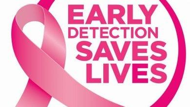 Photo of مقرونبهصرفه نبودن آزمایش پروفایل ژنتیکی برای تشخیص سرطان پستان