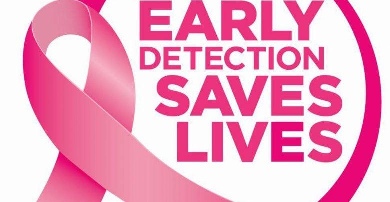 مقرونبهصرفه نبودن آزمایش پروفایل ژنتیکی برای تشخیص سرطان پستان - اخبار زیست فناوری