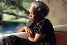 Photo of تبعیض در خدمات درمانی ارائهشده به بیماران سرطانی آمریکا