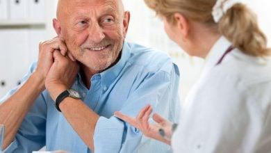 Photo of درمان نوعی نادر از سرطان پوست با ایمونوتراپی