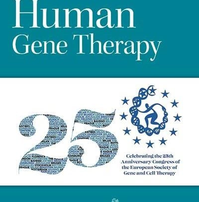 Inflammatory factors linked to inhibition of factor VIII gene therapy in hemophilia A