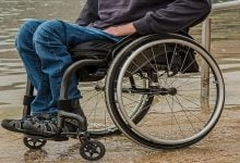 Cell Therapy Improves Muscular Dystrophy in More Ways Than One