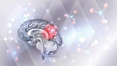 Photo of داروهای سرطان برای محافظت از عصب هانتینگتون