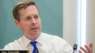 Photo of Farm bill amendments address crop insurance, biotech, broadband