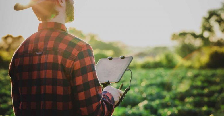 Here Are 6 Ways GMOs Benefit Consumers - اخبار زیست فن