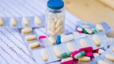 Photo of روش جدید برای جستجوی داروهای ضدصرع