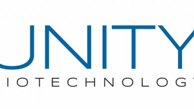Photo of Unity Biotechnology Finalizes $85 Million IPO Terms