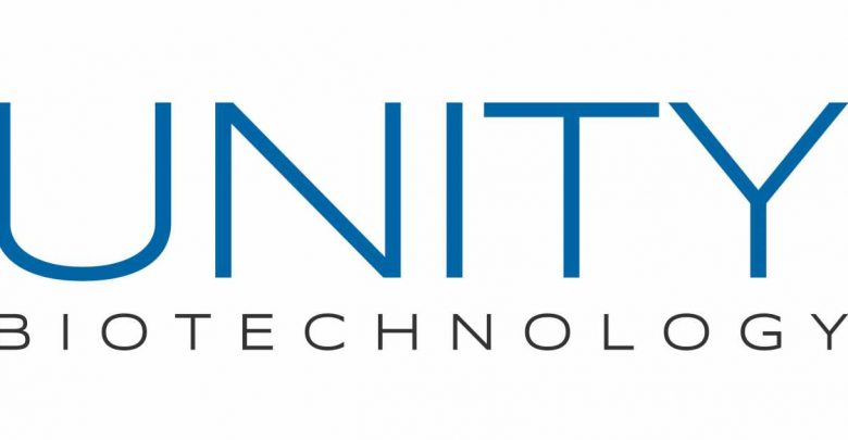 Unity Biotechnology Finalizes $85 Million IPO Terms