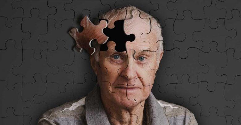 تعریف آلزایمر توسط بیومارکرها-زیست فن
