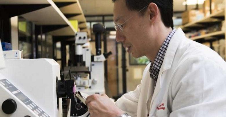 میکروبیومهای ادراری - تناسلی-زیست فن