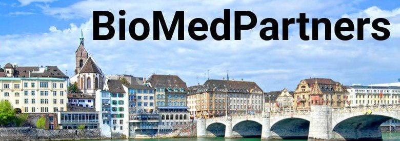جذب 89 میلیون یورو برای سرمایهگذاری در بیوتکنولوژی پزشکی