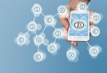 فناوری بلاک چین و ارزهای دیجیتال و کمک به بهبود صنعت زیستسوختها - اخبار زیست فناوری