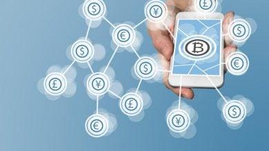 Photo of فناوری بلاک چین و ارزهای دیجیتال و کمک به بهبود صنعت زیستسوختها