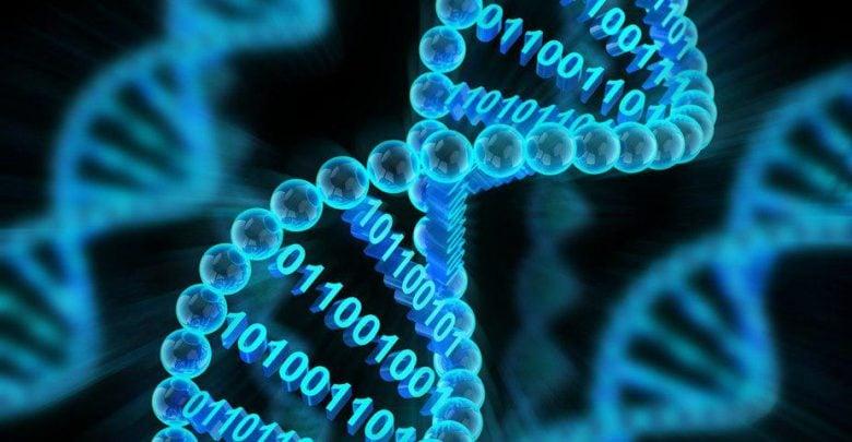 هکرهای زیستی سازندگان بدافزارهای نسل آینده - اخبار زیست فناوری