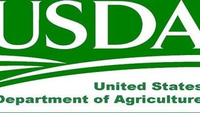 Photo of رفاه در بخش روستایی کشور امریکا طبق گزارش اقتصادی پایه زیستی USDA