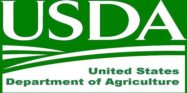 رفاه در بخش روستایی کشور امریکا طبق گزارش اقتصادی پایه زیستی USDA