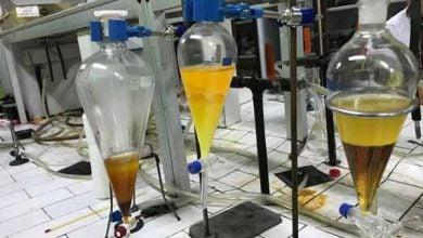 بیوتکنولوژی اروپا حرف اول را میزند: رویکردی جدید در سوختهای زیستی