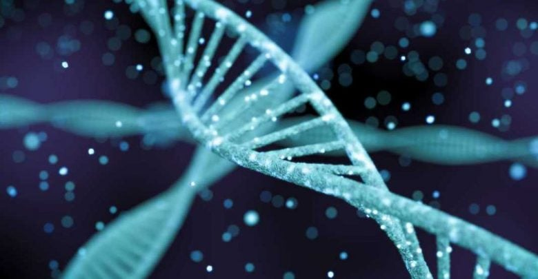 Enabling technology for emerging gene therapies
