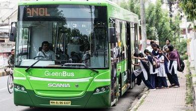 Photo of سیاست جدید هند برای تولید اتانول زیستی
