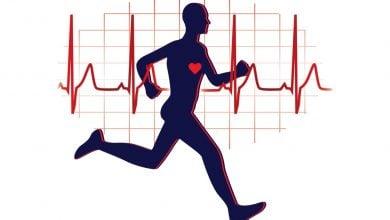 Photo of پاسخ قلب به حرکات ورزشی توسط ژنهای نوظهور