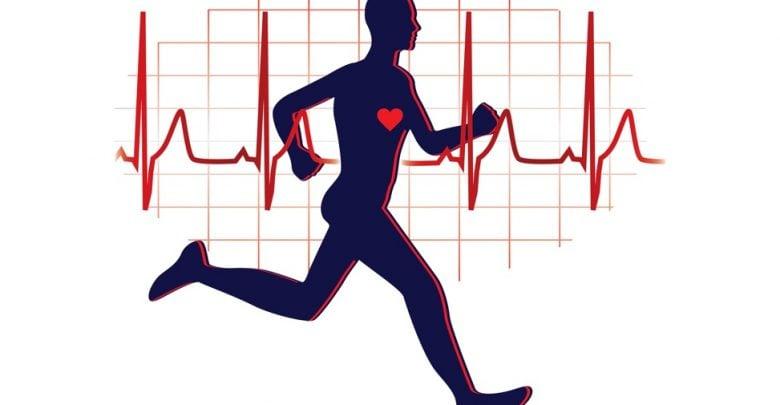 پاسخ قلب به حرکات ورزشی توسط ژنهای نوظهور