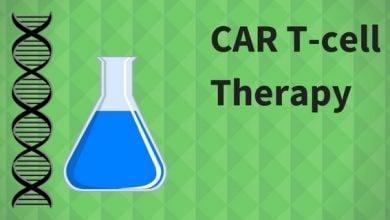 هزینه CAR-T cell درمانی